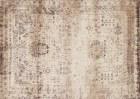 Loloi ANASTASIA AF01 IVORY / MULTI RUG