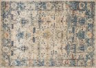 Loloi ANASTASIA AF07 SAND / LT. BLUE RUG