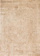 Loloi ANASTASIA AF15 IVORY / LT. GOLD RUG
