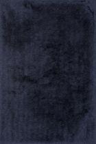 Loloi ALLURE SHAG AQ01 AUBERGINE RUG