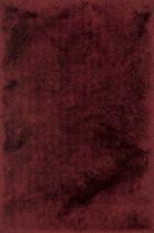 Garnet Rug