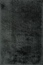 Graphite Rug