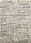 Loloi Augustus Contemporary Fog Rugs AGS-06