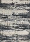 Navy / Stone Rug