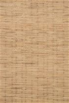 Loloi BEACON BU02 NATURAL Rug