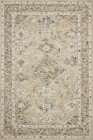 Loloi II BEATTY Contemporary Rugs BEA-02