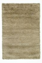 Loloi BOYD BO01 BEIGE / LIGHT BLUE RUG
