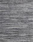 Loloi Brandt Contemporary Grey Rugs BRA-01