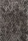 Loloi Caspia CAP-03 CHARCOAL Rug by Justina Blakeney