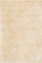 Loloi CARRERA SHAG CG01 IVORY Rug