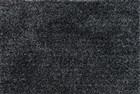 Loloi CARRERA SHAG CG02 BLACK / SLATE RUG