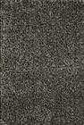 Loloi Carrera Shag Shags Rugs CG-02