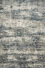 Loloi CASCADE Contemporary CAS-05 OCEAN / GREY