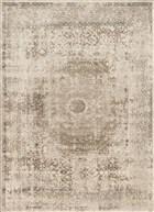 Loloi CENTURY CQ01 TAUPE / SAND RUG