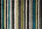 Loloi COSMA CO03 GREEN / MULTI RUG