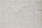 Loloi DANSO SHAG DA04 STONE RUG