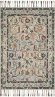 Loloi II ELKA Contemporary Rugs ELK-01