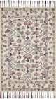 Loloi II ELKA Contemporary Rugs ELK-02