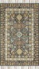 Loloi II ELKA Contemporary Rugs ELK-03