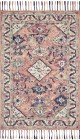 Loloi II ELKA Contemporary Rugs ELK-04