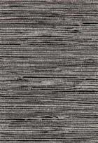 Loloi EMORY EB02 GREY / BLACK  RUG