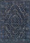 Loloi Emory Transitional Rugs EB-15