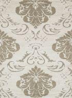 Ivory/beige Rug