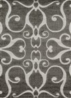 Loloi ENCHANT Transitional Rugs