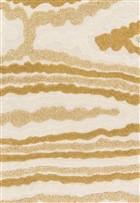 Loloi ENCHANT EN19 IVORY / GOLD Rug