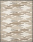 Loloi EVELINA Contemporary Rugs EVE-04