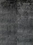 Loloi FINLEY FN01 BLACK / CHARCOAL RUG