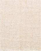 Loloi FINLEY FN01 IVORY / BEIGE RUG