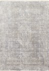Loloi Franca Transitional Silver Rugs FRN-01