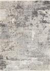 Loloi Franca Transitional Granite Rugs FRN-02