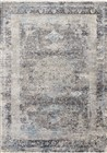 Loloi Franca Transitional Charcoal Rugs FRN-03