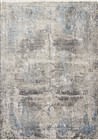Loloi Franca Transitional Slate Rugs FRN-04