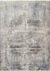 Loloi Franca Transitional Slate Rugs FRN-04