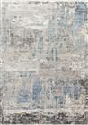 Loloi Franca Transitional Grey Rugs FRN-05