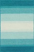 Loloi GARRETT GA03 BLUE RUG