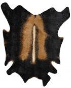 Loloi II GRAND CANYON GC02 BLACK / SPICE RUG