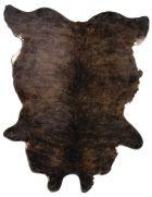 Loloi II GRAND CANYON GC04 BROWN RUG
