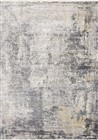 Loloi Rosina Contemporary Rug GEM-03