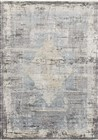 Loloi Rosina Contemporary Rug GEM-04