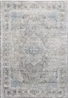 Loloi Rosina Contemporary Rug GEM-05