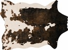 Loloi II GRAND CANYON GC05 BEIGE / BROWN RUG