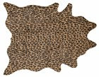 Loloi II GRAND CANYON GC08 CAMEL / BLACK RUG