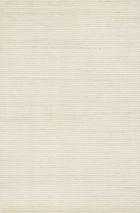 Loloi HADLEY/HEMINGWAY HD06 IVORY RUG