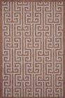 Loloi ISLE Indoor/Outdoor Rugs IE-05