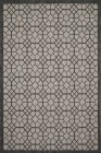 Loloi ISLE Indoor/Outdoor Rugs IE-06