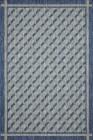 Loloi ISLE Indoor/Outdoor Rugs IE-07